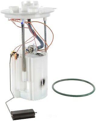 New Fuel Pump Module Assembly Fits 2002 2003 2004 GMC Sierra 1500 V8 5.3L E3572M