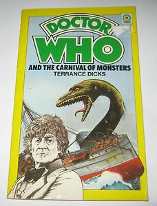 Doctor-Who-The-Carnival-Of-Monsters-1980-3rd-Impression-Terrance-Dicks-Target