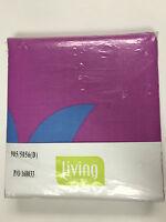 Brand Living From Argos Single Bed Duvet Cover Set-single