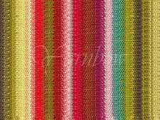 NORO ::Taiyo Sport #17:: cotton silk wool yarn 30% OFF! Pea-Reds-Yellow-Jade-Nut