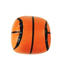 ds-Pallina-Morbida-A-Forma-Di-Palla-Basket-Pallacanestro-Gioco-Bambini-Bimbi-moc