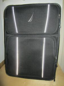 Nautica-Luggage-Bag-Suitcase-2-wheel-73x52x34cm-28-5x20-5x13-5in-expandable