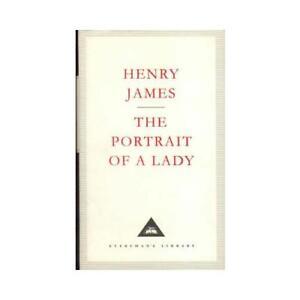 The-Portrait-of-a-Lady-by-Henry-James-Hardback-1991