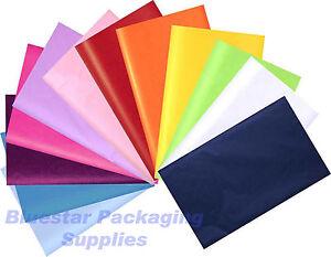 Tissue-Paper-Quality-Soft-Acid-Free-Sheets-500mm-x-750mm