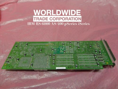 40H3472 GXT500D Graphics for 7006-41T 7006-41W IBM 2646 40H3477 7006-42T