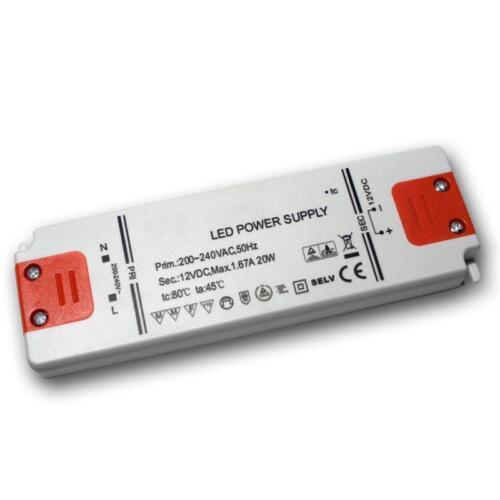 Antex fer à souder bit pour M C G /& TC25 2.3 mm tournevis bits tip tips