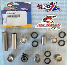 Honda XR650 R 2000 - 2007 ALL BALLS Swingarm Linkage Kit