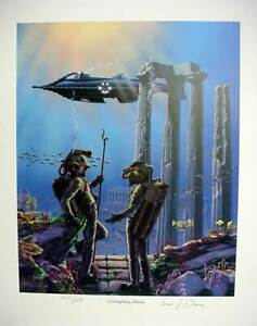 20-000-Leagues-Under-The-Sea-Contemplating-Atlantis-Print-14PSD01