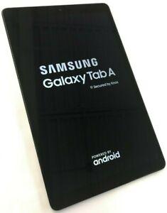 Samsung-Galaxy-Tab-A-SM-T510-10-1in-Tablet-32GB-Black