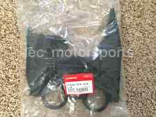 OEM Acura 94-01 Integra GSR Type R B18C Inner Timing Belt Cover 11840-P72-010