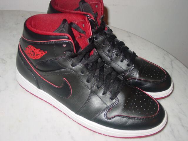 Nike air jordan retro anthracite red black grey jpg 640x480 Infinity shoes  jordans 8f60e0ade4
