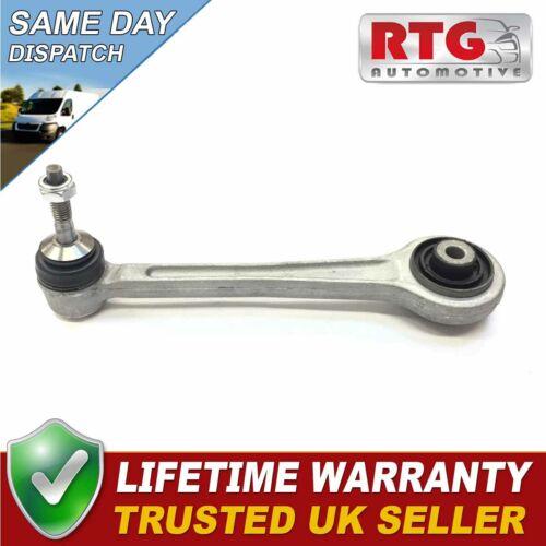 Idler Track Control Arm Left or Right SSK09-3 Rear Suspension
