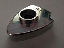 Cache-mousse aluminium VN RACING pour Seadoo - PWC