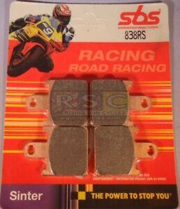 838RS-SBS-Racing-Sintered-Metal-Front-Brake-Pads-Stock-01627838