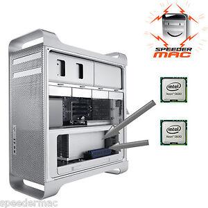Upgrade-processeur-Mac-Pro-2009-Nehalem-Quad-2-66-ou-2-93-vers-12-Cores-3-33-Ghz