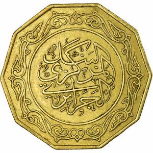 677527-Coin-Algeria-10-Dinars-1979-Paris-EF-40-45-Aluminum-Bronze