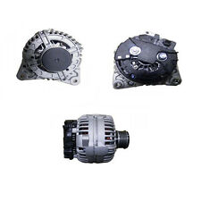 RENAULT Megane II 1.5 dCi Alternator 2002-on - 5771UK