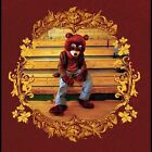 The College Dropout [Clean] [Edited] by Kanye West (CD, Feb-2004, Roc-A-Fella (USA))