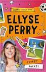 Ellyse Perry 1: Pocket Rocket by Ellyse Perry (Paperback, 2016)