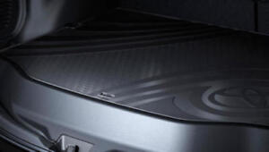 TOYOTA-GENUINE-CARGO-MAT-TO-SUIT-RAV4-12-2012-TO-12-2018-WITH-FULL-SIZE-SPARE