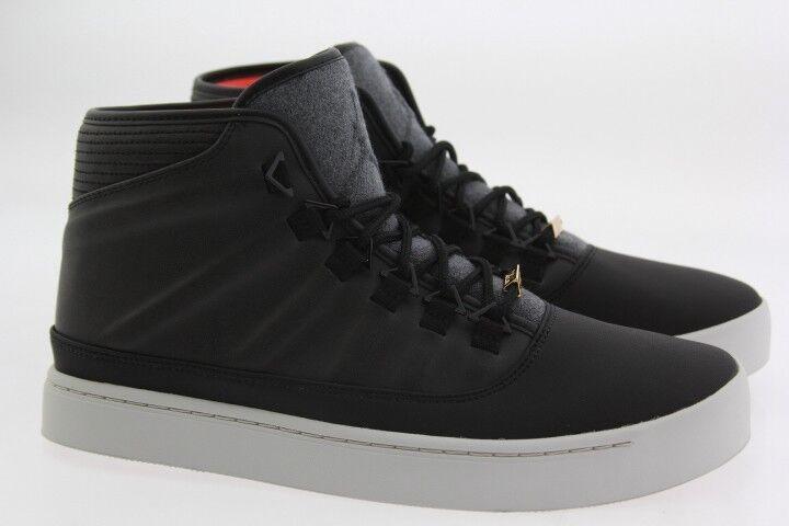 812877-025 Jordan Men Westbrook 0 Holiday black infrared 23 light bone Wild casual shoes