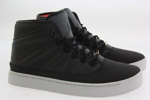 best loved 2ec94 07593 Image is loading 812877-025-Jordan-Men-Westbrook-0-Holiday-black-