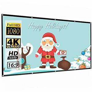 120-034-Pantalla-de-proyeccion-16-9-peliculas-para-casa-proyector-screen-teatro