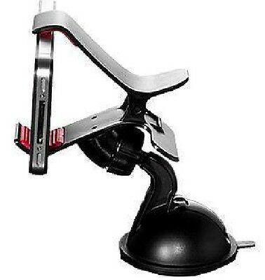 NEW Car Mount Holder Stand for Samsung Galaxy S4 i9500,S2 19100,S3 19300, NOTE