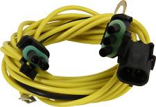 Harness Re203464 Fits John Deere 4050 4240 4250 4430 4440 4450 4630 4640 4650