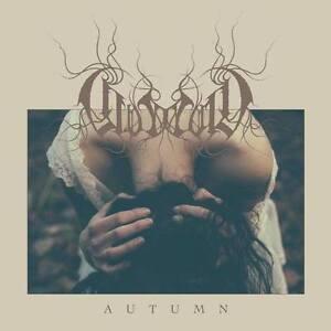 Coldworld-Autumn-CD