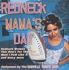 Redneck Mama's Day by Nashville Tribute BA CD 779836594020
