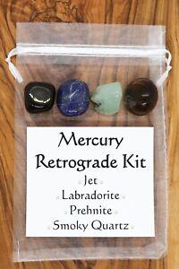Mercury-Retrograde-Crystal-Set-Jet-Labradorite-Prehnite-Smoky-Quartz