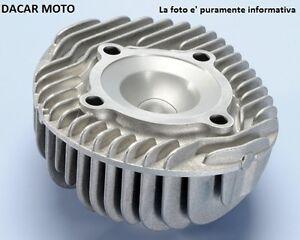 211-0318-TESTA-H2O-D-52-CORSA-39-3-POLINI-APRILIA-SR-50-R-FACTORY-Piaggio
