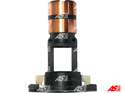 Schleifring slip Collector anillo para Bosch alternador 1124303007 0120335006