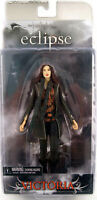 Twilight Eclipse - Victoria Figure - Neca - 634482221853 Toys