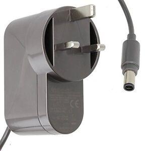 Dyson-Cordless-Aspirateur-Chargeur-De-Batterie