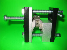 Buy Handgun Sight Pusher Tool Universal For Frontrear 1911 Glock