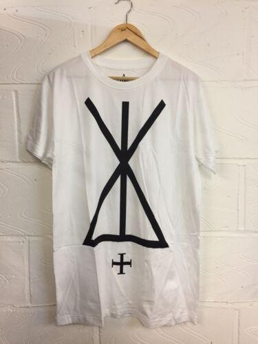 Selfridges Unisex One Size Boy London Long Clothing Union Print T Shirt