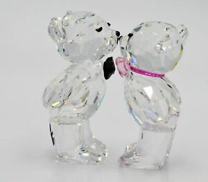Swarovski-Kris-Bears-The-First-Kiss-Kris-Bear-1114098