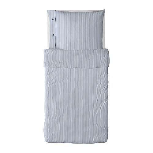 IKEA Bettwäsche-Set Baumwolle div. Ausführungen ( z.B. z.B. z.B. Rosali ) 140 155 200 220   Verkauf Online-Shop  bf7628