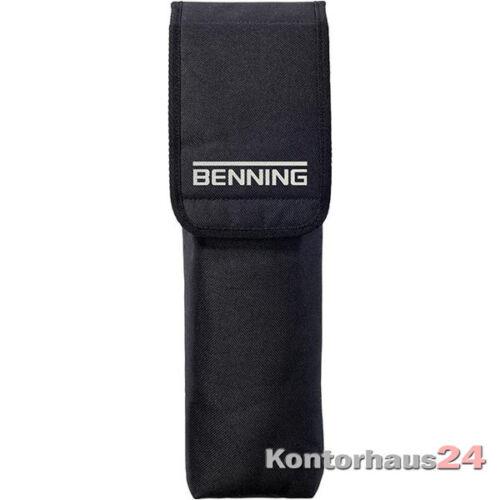 Schutztasche für DUSPOL ++NEU+++ Benning