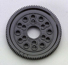 KIMBROUGH KIMC0207 207 Differential Gear 64P 100T