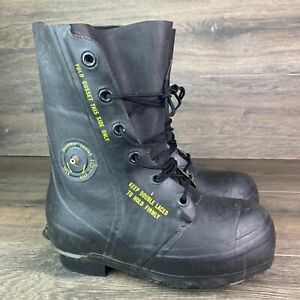 bata extreme cold weather boots