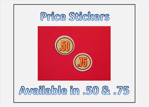 12-50-Large-1-1-4-034-Bulk-Vending-Price-labels