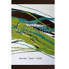 in The Curve of a Falling Wave 9781441560360 by Marita Nath Paperback