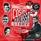 The Cosimo Matassa Story (180 Gr.) von Various Artists (2013)
