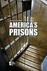 Americas Prisons by Cengage Gale (Paperback / softback, 2016)