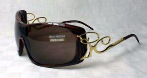 Roberto-Cavalli-039-Admeta-039-RC-303-T21-Sunglasses-BRAND-NEW-IN-CASE