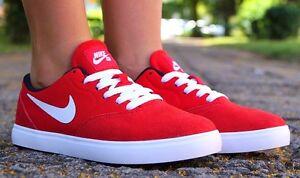 Nike Sb Damenschuhe