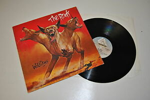 LP-33-THE-RODS-WILD-DOGS-1982-ARISTA-GERMANY-204741